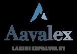 Aavalex verkkokoulutukset
